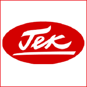 ГЕК_Логотип